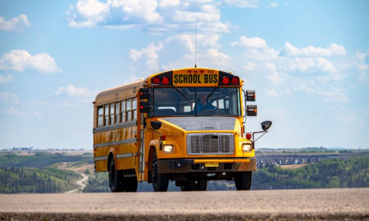 blog 11.3 1 e1548660671862 - 4 Ways To Track The School Bus Of Your Children