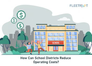How Can School Districts Reduce Operating Costs?