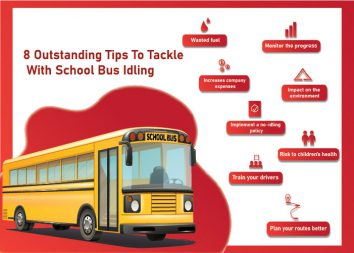 8 Outstanding Tips To Tackle With School Bus Idling
