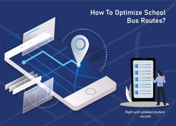 How To Optimize School Bus Routes?