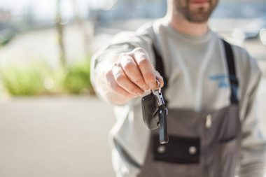 Car Rental Software: The Best Guide 2020