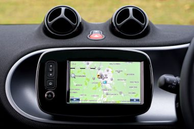 Why is it necessary to have fleet management tool?