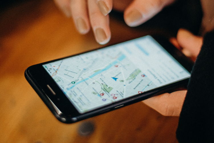 What is GPS Vehicle Tracking System?