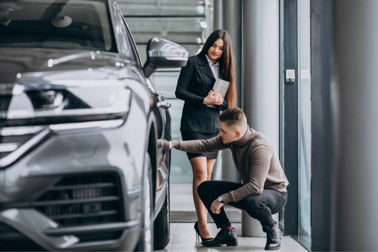 10 Things To Consider Before Leasing A Car