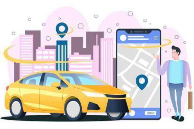 20 Features In Car rental Software In 2020