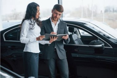 7 Proven Methods To Start A Car Rental Business In Dubai