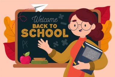 Covid19 Back to School – What Experts Have to Say?