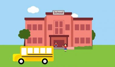 Challenges Drivers Will Face When School Transportation Starts