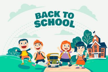 What Pre-Conditions Should You Meet Before Schools Reopen?