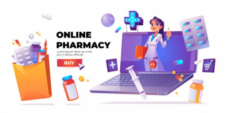 Top 10 Pharmacy Delivery Services In UAE Using A Delivery Management System