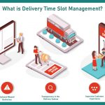 What Is Delivery Time Slot Management?